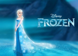 Frozen has returned to the top of the North American box office in its seventh week of release