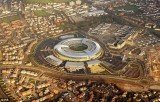 """GCHQ has monitored in real-time YouTube video views, Facebook """"likes"""" and Blogger visits"""