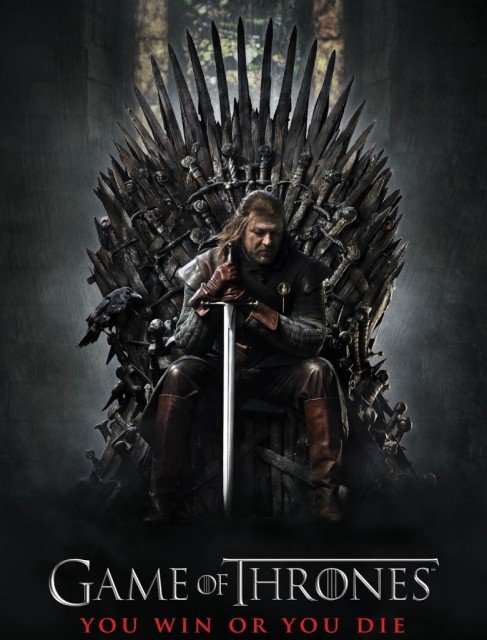 Game of Thrones Season 4 will premiere on April 6