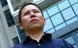 Human rights activist Xu Zhiyong has been sentenced to four years in prison