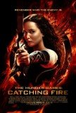 Hunger Games: Catching Fire becomes 2013's most successful release
