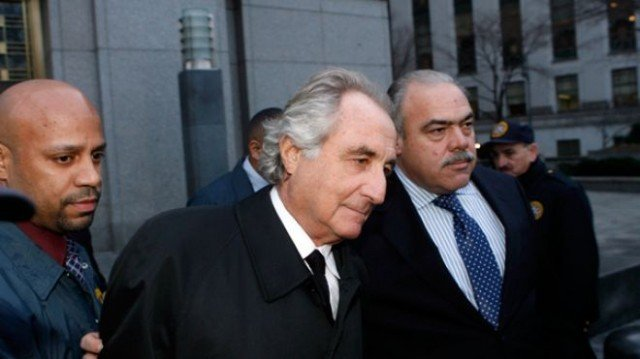 JP Morgan had a relationship with Bernard Madoff dating back to 1986 640x359 photo