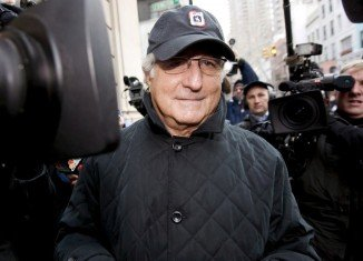 JPMorgan was Bernard Madoff's principal bank and their business relationship dated back to the 1980s