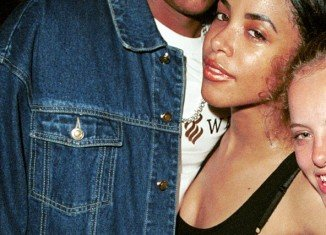 Jay-Z dated Blu Cantrell immediately before Beyonce
