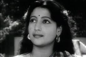 Known as the Greta Garbo of India for leading a reclusive life after she left films Suchitra Sen was an iconic star of regional Bengali cinema photo