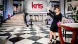 Kris Jenner's entry into the talk-show arena received a six-week trial run on select Fox-owned stations in summer 2013