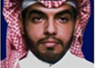 Majid al-Majid led the Abdullah Azzam Brigades and was on Saudi Arabia's most-wanted-terrorists list