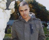 Mark Duggan was killed in August 2011