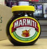 Marmite, Ovaltine and Irn-Bru have been banned because they contain illegal additives