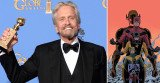 Michael Douglas will star as Hank Pym in the upcoming Marvel superhero film, Ant-Man