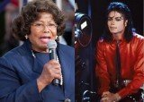 Michael Jackson's family has lost its bid for a second wrongful death trial against concert promoter AEG Live