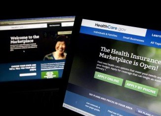 Millions of Americans will receive health insurance cover for the first time as ObamaCare comes into effect