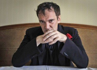 Quentin Tarantino has sued website Gawker for contributory copyright infringement after it posted a link to leaked screenplay of The Hateful Eight