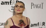 Sinead O'Connor admits she was so worried during her health scare, she started to make plans for her own funeral