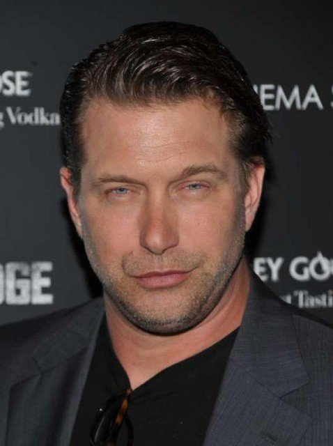 Stephen Baldwin has made another $100,000 installment payment on his unpaid New York taxes
