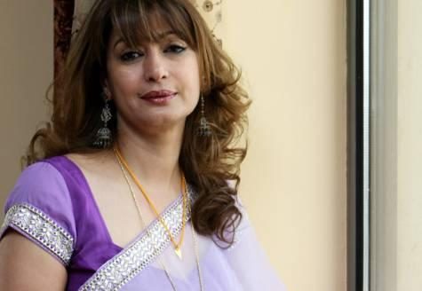 Sunanda Pushkar had visited a leading private hospital recently and certain tests were conducted on her