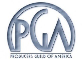 The 25th annual PGA Awards winners will be announced during a ceremony on January 19 at the Beverly Hilton in Los Angeles