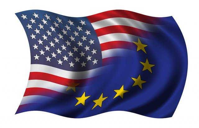 The European Commission has decided to suspend talks on EU-US free trade deal amid concern that hard-won social protections in Europe might be undermined