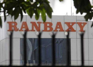 The FDA has banned Ranbaxy from producing and distributing drugs for the US market from its Toansa facility in Punjab