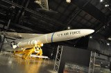 The US Air Force has suspended 34 officers in charge of launching nuclear missiles over accusations they cheated in proficiency tests