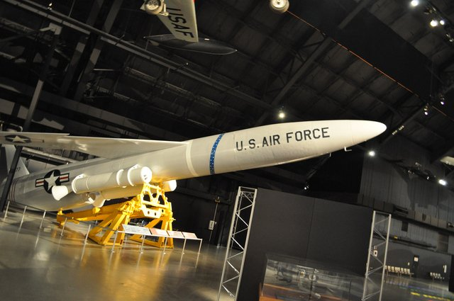 The US Air Force has suspended 34 officers in charge of launching nuclear missiles over accusations they cheated in proficiency tests photo