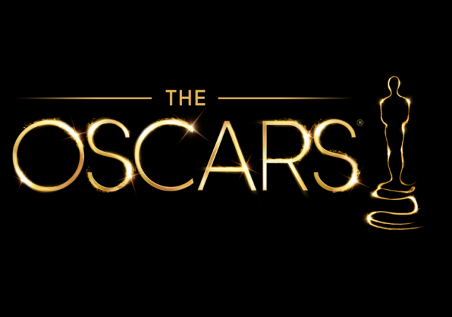 The winners of the golden statuettes will be announced at the 86th Academy Awards on March 2 at the Dolby Theatre