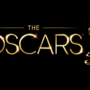2014 Oscar nominations to be announced