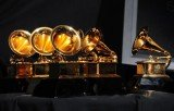 This year's Grammy Awards ceremony will take place on January 26.