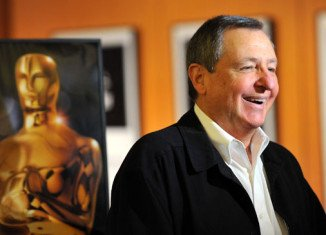 Tom Sherak led the Oscars organization from 2009 to 2012