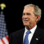 Benjamin Smith charged with threatening to kill George W. Bush