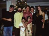 Bruce Jenner has six children from three marriages
