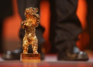 Chinese thriller Black Coal, Thin Ice has won the Golden Bear for best picture at this year's Berlin Film Festival