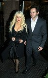 Christina Aguilera is expecting her second child after announcing engagement to Matt Rutler