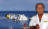 Costa Concordia's Captain Francesco Schettino will revisit ship on Thursday
