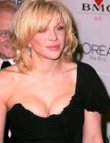 Courtney Love has been sued by her former psychiatrist over skipping outstanding fees dating back to 2010