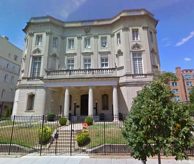 Cuba suspends consular services in us for Consular services
