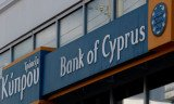 Cyprus' parliament rejected a key part of the country's bailout plan