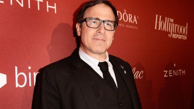 David O. Russell has decided to pull out of TV drama The Club he was set to make