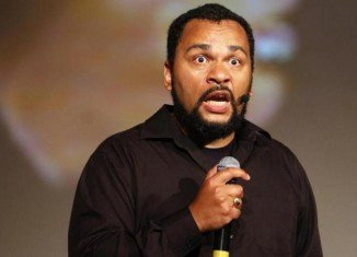 Dieudonne M'bala M'bala has been acquitted over a video where he called for the release of a man who tortured and murdered a Jew in 2006