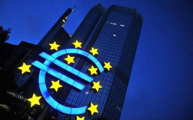 Eurozone's economy grew by 0.3 percent in Q4 2013