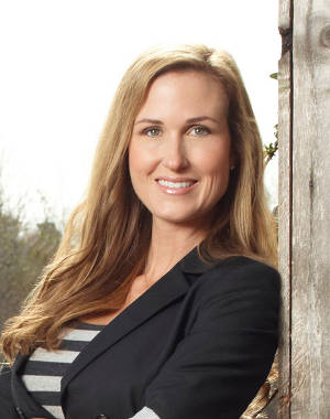 Faith Commander was written by Korie Robertson and her mother Chrys Howard and will be released this coming May