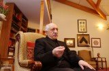 "Fethullah Gulen has been accused of running a ""parallel state"" in Turkey, controlling groups of police, lawyers and politicians"