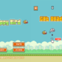 Flappy Bird removed from online stores