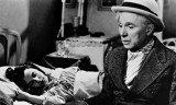 Footlights novella was the basis for Charlie Chaplin's 1952 film Limelight