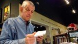 """Gallery Furniture owner Jim """"Mattress Mack"""" McIngvale is set to lose $7 million after promising a full refund to customers if the Seahawks beat Broncos in Sunday's Super Bowl"""