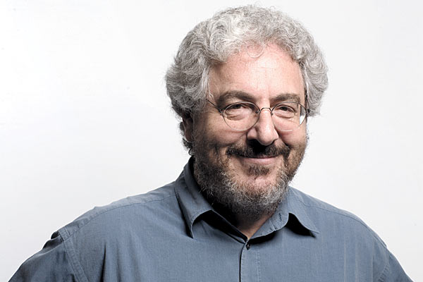 Harold Ramis died of autoimmune inflammatory vasculitis, a rare disease that involves swelling of the blood vessels