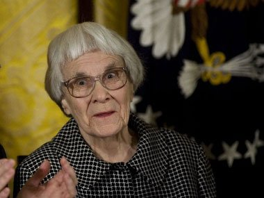Harper Lee has settled the legal action against The Monroe County Heritage Museum