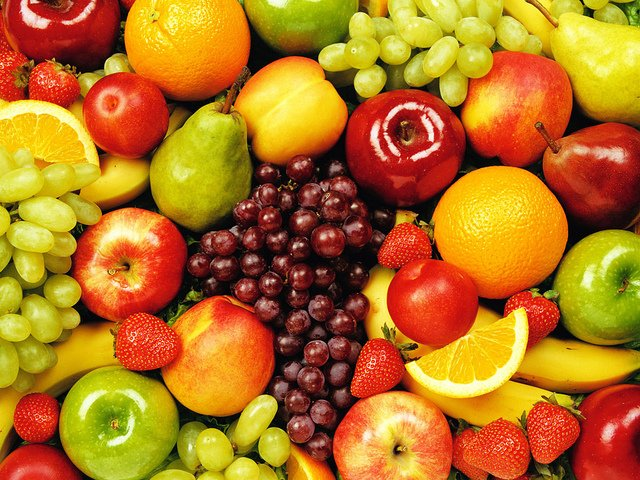 High-dose vitamin C can boost the cancer-killing effect of chemotherapy in the lab and mice