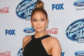 Jennifer Lopez is set to star in NBC's drama Shades of Blue