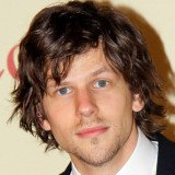 Jesse Eisenberg will play villain Lex Luthor in the upcoming Superman vs. Batman film